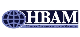 Hispanic Bar Association of Michigan