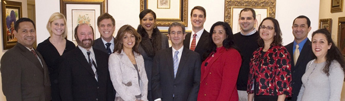 Hispanic Bar Association of Michigan Holiday for Healthcare